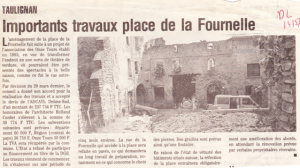 place de la fournelle-1996-article2