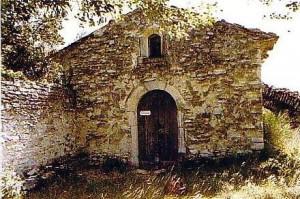 saint macel 1